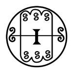 Amon's Goetic seal