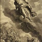 The Book of Enoch and the Pseudepigrapha