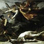Greco-Roman Curses: Curse Tablets