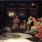 Alexander of Abonoteichos