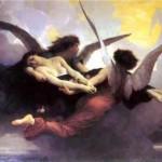 Good vs. Evil: Dualism in Religious Writings