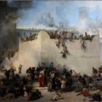 Brief History of Judaism