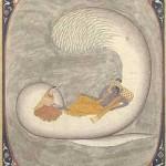 Ananta-Shesha