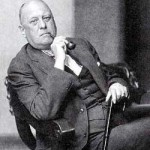 Definition of Magick by Aleister Crowley
