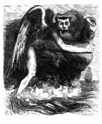 Nickar - Dictionnaire Infernal