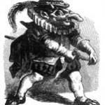 Picollus