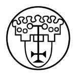 Vine's Goetic Seal
