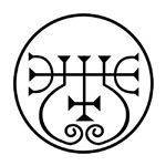 Zepar's Goetic Seal