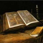 Reader Q&A: How Do We Know About Traditions Outside the Bible