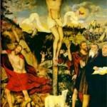 How The Catholic Church Gradually Lost Power