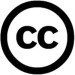 DeliriumsRealm: Change to Copyright Terms