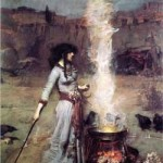 Modern Magick: What's the Purpose of Magickal Rituals?
