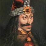 Was Vlad the Impaler Bram Stoker's Inspiration for Dracula?