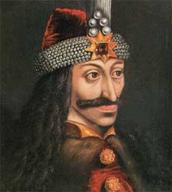 Vlad Tepes
