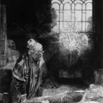 Reader Q&A: What literary works include the devil and/or the Faust myth?