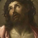Reader Q&A: How to Prove Jesus Was a Real Person?