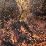 Ancient Semitic Defenses against Demons