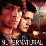 Supernatural 3.1: The Magnificent Seven (Spoilers)