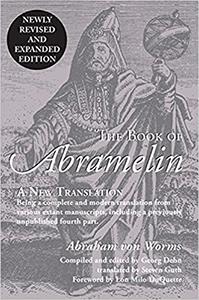 Abremalin the Mage