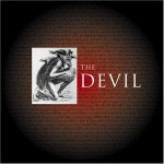 The Devil by Amelia Wilson